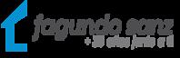 Fagundo Sanz's Company logo