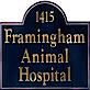 Framinghamah's Company logo