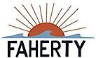 Fahertybrand's Company logo
