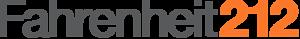 Fahrenheit 212's Company logo