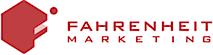 Fahrenheit Marketing, LLC's Company logo