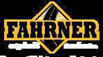 Fahrner Asphalt Sealers's Company logo