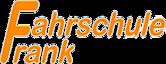 Fahrschule Frank's Company logo