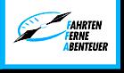 Fahrten Ferne Abenteuer's Company logo