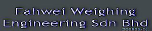 Fahwei Weighing Engineering's Company logo