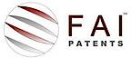 Franklin & Associates International's Company logo