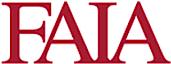FAIA's Company logo