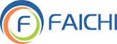 Faichi Solutions's Company logo