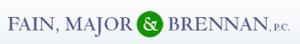 Fain, Major & Brennan's Company logo