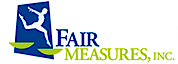 FAIR MEASURES's Company logo