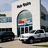 Fair Oaks Chantilly Chrysler Jeep Dodge Ram >> Fair Oaks Chantilly Chrysler Jeep Dodge Ram Competitors