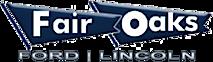 Fair Oaks Ford's Company logo