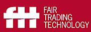 Fair Trading Technology's Company logo