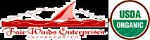 Fair Winds Enterprises's Company logo