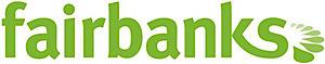 Fairbanks Environmental's Company logo