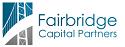 Fairbridge Capital Markets's Company logo