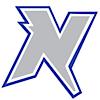 Fairfax Naturals Baseball's Company logo