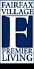 Fairfax Village's Company logo
