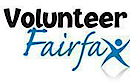 Volunteerfairfax's Company logo
