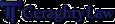 Century 21 Distinctive Propert's Competitor - Fairfeld Injury logo