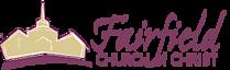 Fairfieldchurchofchrist's Company logo