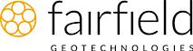 Fairfield Geotechnologies's Company logo