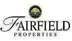 Fairfield Properties's Company logo