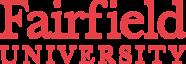 Fairfield University's Company logo