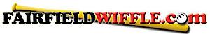 Fairfield Wiffle's Company logo