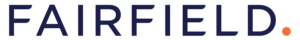 Fairfield Residential Company LLC's Company logo