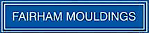 FAIRHAM MOULDINGS LIMITED's Company logo