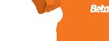 Fairlay's Company logo