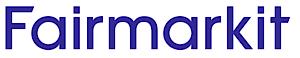 Fairmarkit's Company logo