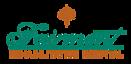 Fairmont Rehabilitation Hospital's Company logo