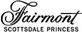 Fairmont Scottsdale Resort's Company logo