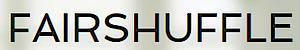 FairShuffle's Company logo