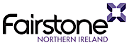 Fairstone Financial Management Ni's Company logo
