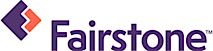 Fairstone Financial Inc's Company logo