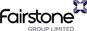 Fairstone's Company logo