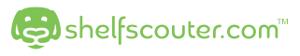 FairTech Labs's Company logo