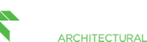 Fairview Architectural Pty's Company logo