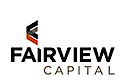 Fairview Capital Partners's Company logo