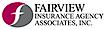 Careington's Competitor - Fairviewinsurance logo