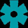 Fairware's Company logo