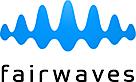 Fairwaves's Company logo