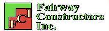 Fairwayconstructors's Company logo