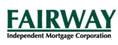 Fairway Independent Mortgage's Company logo