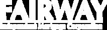 Fairwaynw's Company logo