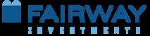 Fairway Investments's Company logo