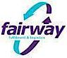Fairwaypsd's Company logo